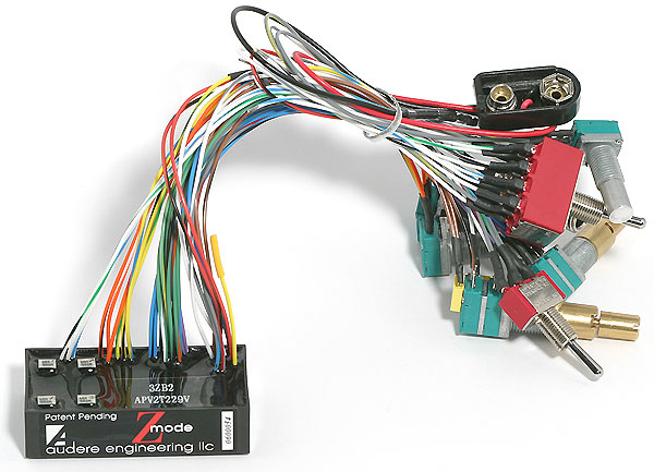 3ZB web onboard guitar preamp guitar collection ideas audere preamp wiring diagram at creativeand.co